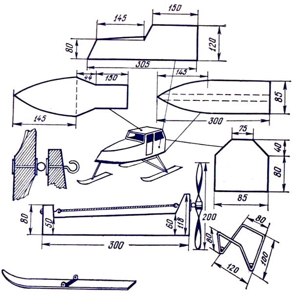 Поделка корабль из фанеры чертежи - Весёлые картинки: http://podarkov-shop.ru/crafts/podelka_korabl_iz_fanery_chertezhi.html