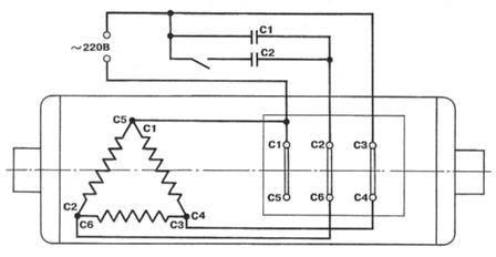 ввгнг-ls 5х16 мощность