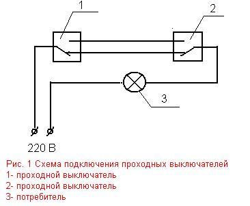 Схема блока питания двухполярные tip2955