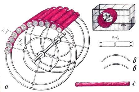 Как сделать подмотку электронного спидометра на газель