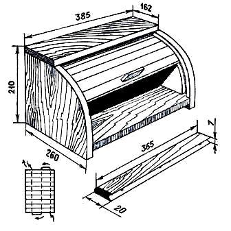 Как построить сарай своими руками проекты смета