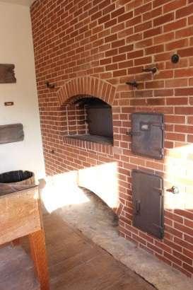 Что будет если сложить печь на цементном растворе купить добавки для бетона и раствора